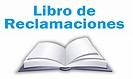 Libro de Reclamaciones (2).PNG