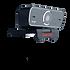 GW800-PNGHQ-1-HITMAN-PERSPEC.png