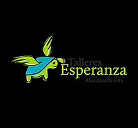 TALLERES ESPERANZA.png