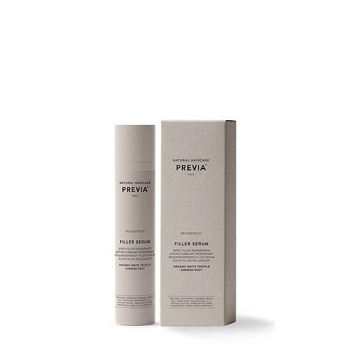 Serum Reconstruct Filler 50ml - Previa