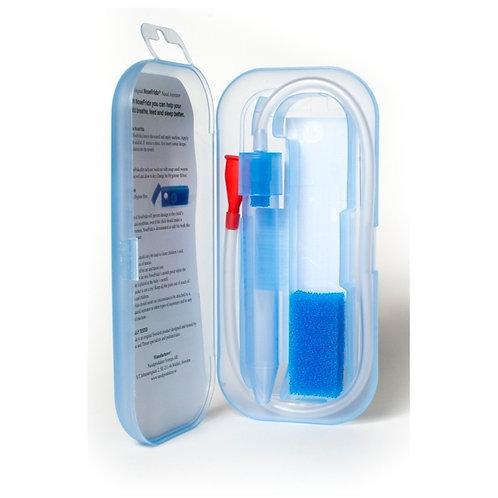 Aspirador de Fluídos Nasais NoseFrida BABYDEAS