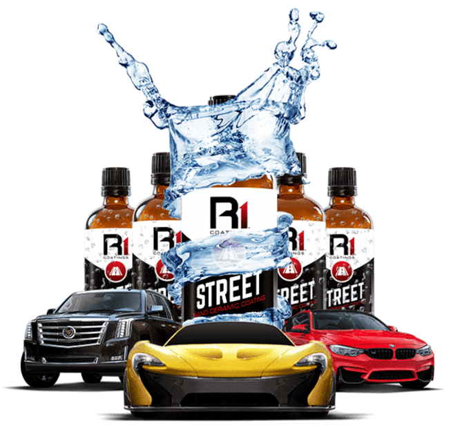 r1-coatings-street-hero1_grande1.png