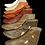 Thumbnail: Jorvik Viking Boots