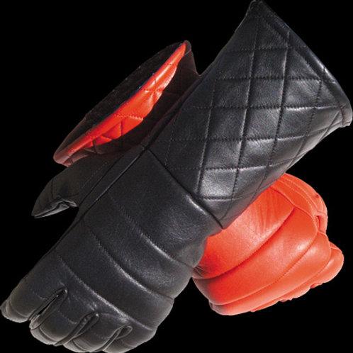 Light Sparring Gloves