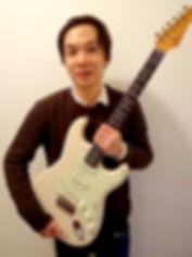 ギター講師伊藤友博.JPG