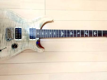 沼津市でギター教室をお探しの方へ
