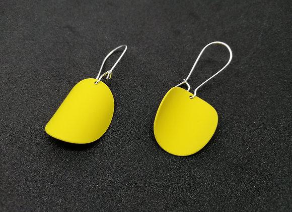 Chloe - yellow