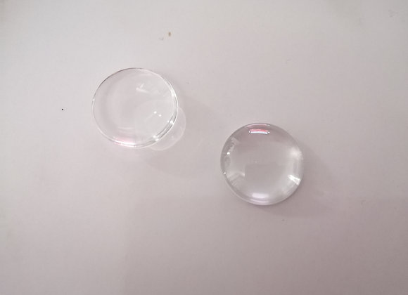 Glass Cabochon - 20mm