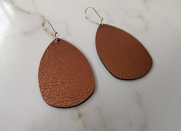 Tess - Copper