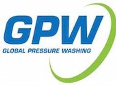 GPW logo.jpg