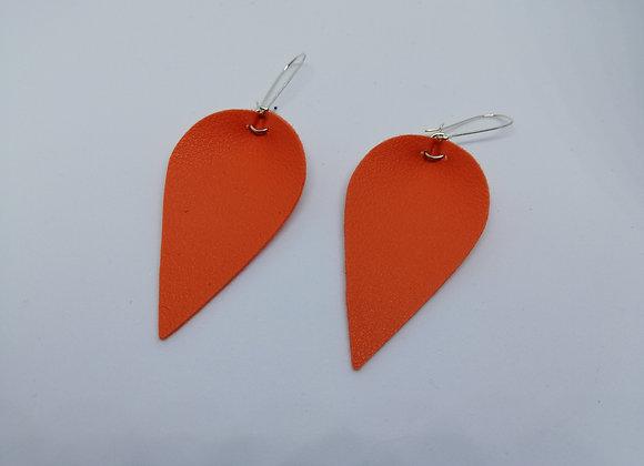 Blair- Orange