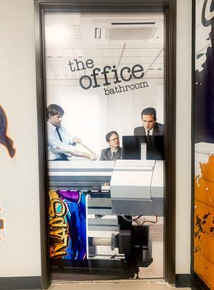 the-office-wall.jpg