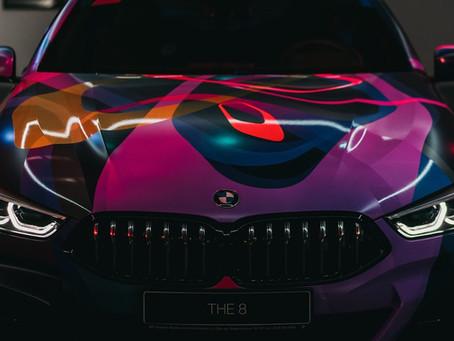 Will Vinyl Wrap Damage Car Paint?