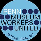 PMWU_Logo_Final.png