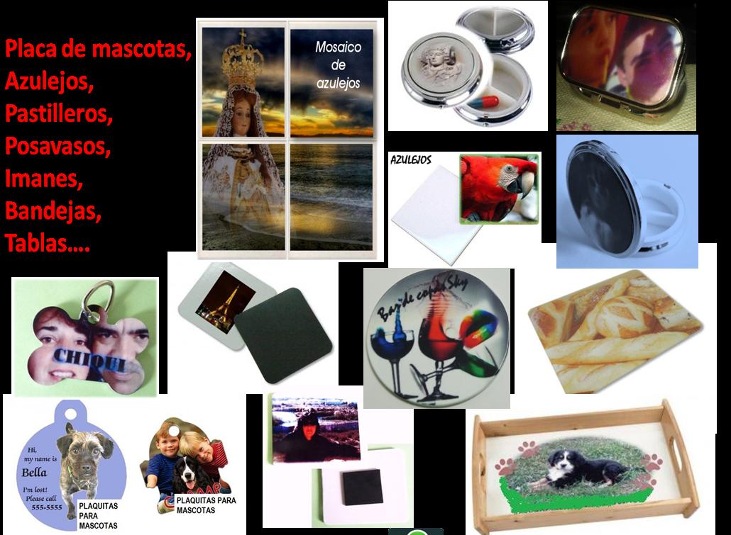 publi collages (6)