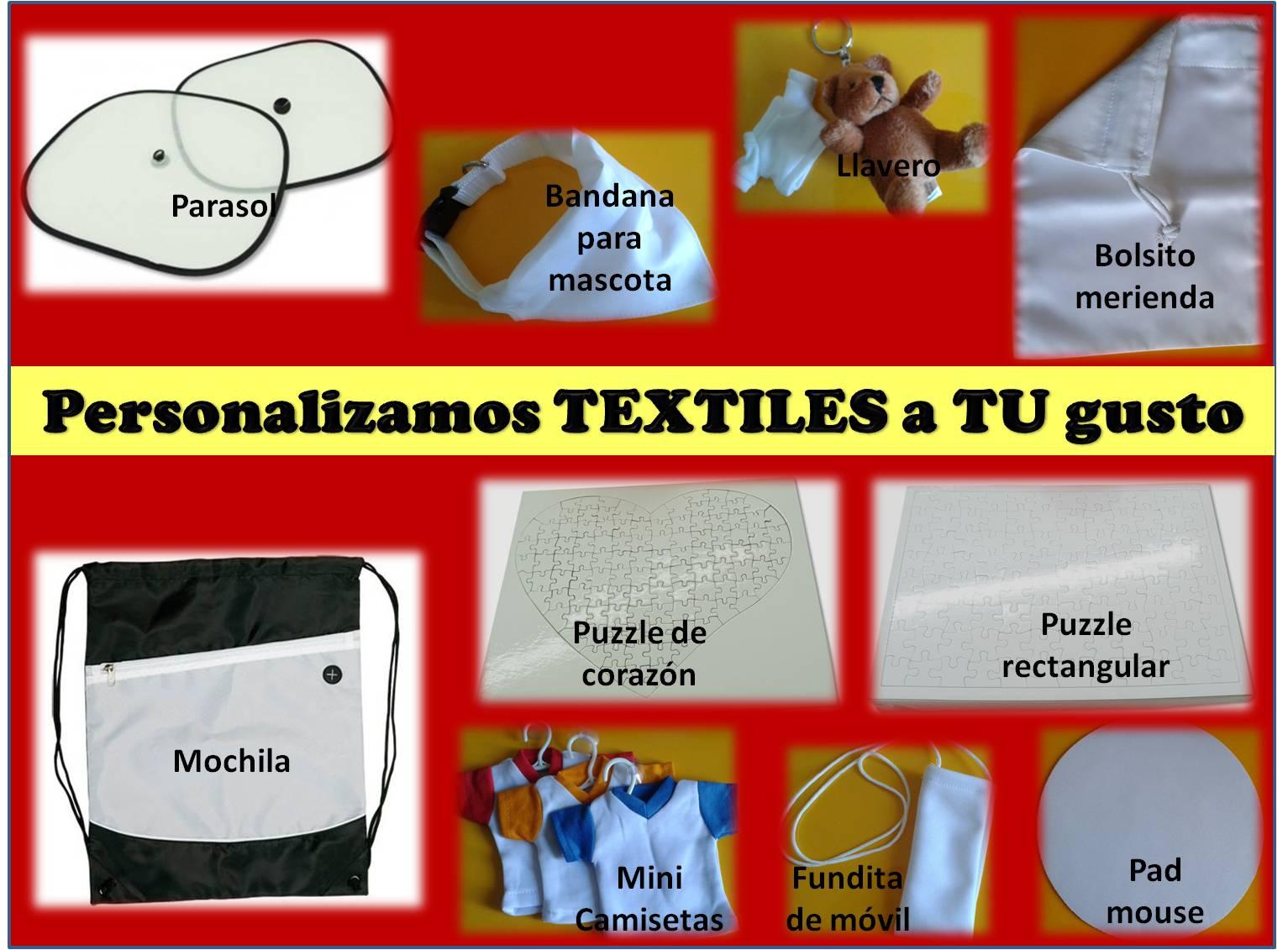 a publi textiles nov 15
