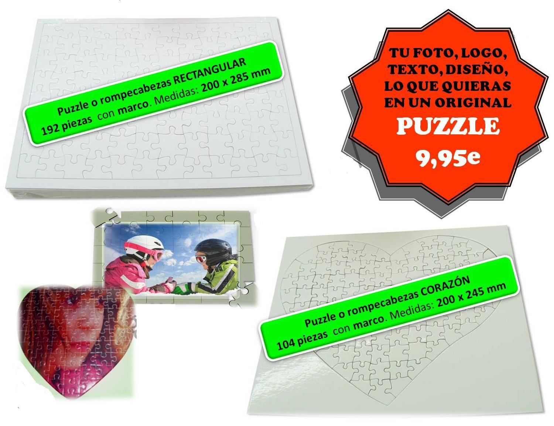 PUBLI PUZZLE jpg