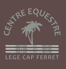 (c) Centre-equestre-lege-cap-ferret.org