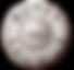 CENTRE EQUESTRE LEGE-CAP FERRET