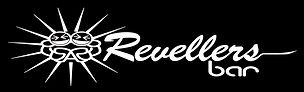 Revs Logo Wix.jpg