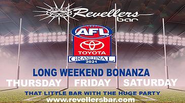 AFL Bonanza 2021 copy.jpg