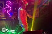 DJ Razzle Dazzle Bench Dance.jpg