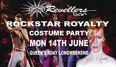 Rockstar Party Queens BDay Wix.jpg