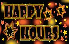 Happy Hours Revs.jpg