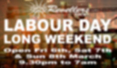 Revellers Bar Labour Day 2020.jpg