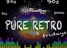 Pure Retro EQ Mirror Ball.jpg