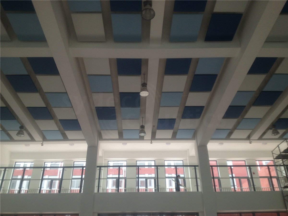 Beijing Media University
