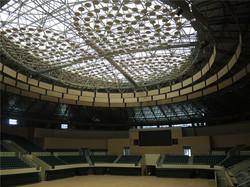 Deqing Stadium