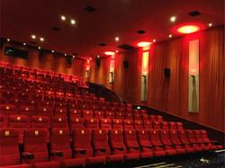 Hangzhou Xitian Cinema
