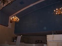 Columbia Theater in Canada5