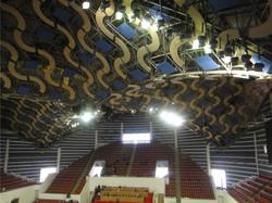 Huangshan Gym