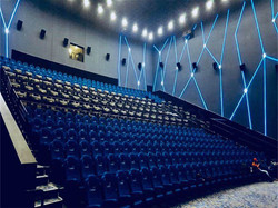 Package Mall Cinepax Pakistan