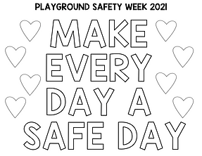 Playground Safety Week (1).png