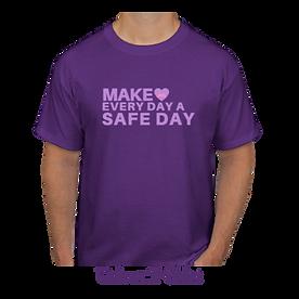 Unisex T-Shirt (1).png