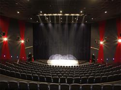 Beijing Huaxing UME International Cinema