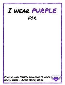 I wear PURPLE (1).jpg