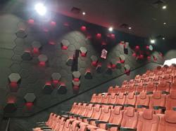 ABC Verdun Grand Cinema, Lebanon