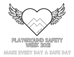 Playground Safety Week.png