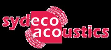 logo2 拷贝.png