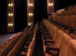 AMB Cinema, Hyderabad, India