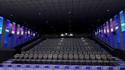 Cinelux Theater Capitola