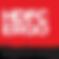 HDFC-Ergo-logo.png