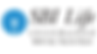 sbi-life-insurance-vector-logo.png