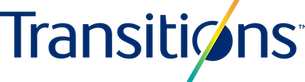 transitions_logo.webp