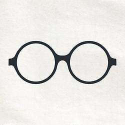 Óculos òtica Selects recife Pernambuco