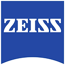 2000px-Zeiss_logo.svg_.png